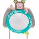 Taf Toys Tropical Car Mirror 5