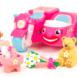 WOW Toys Whiz-Around Amy 2