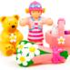 WOW Toys Whiz-Around Amy